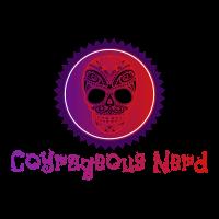 Courageous Nerd